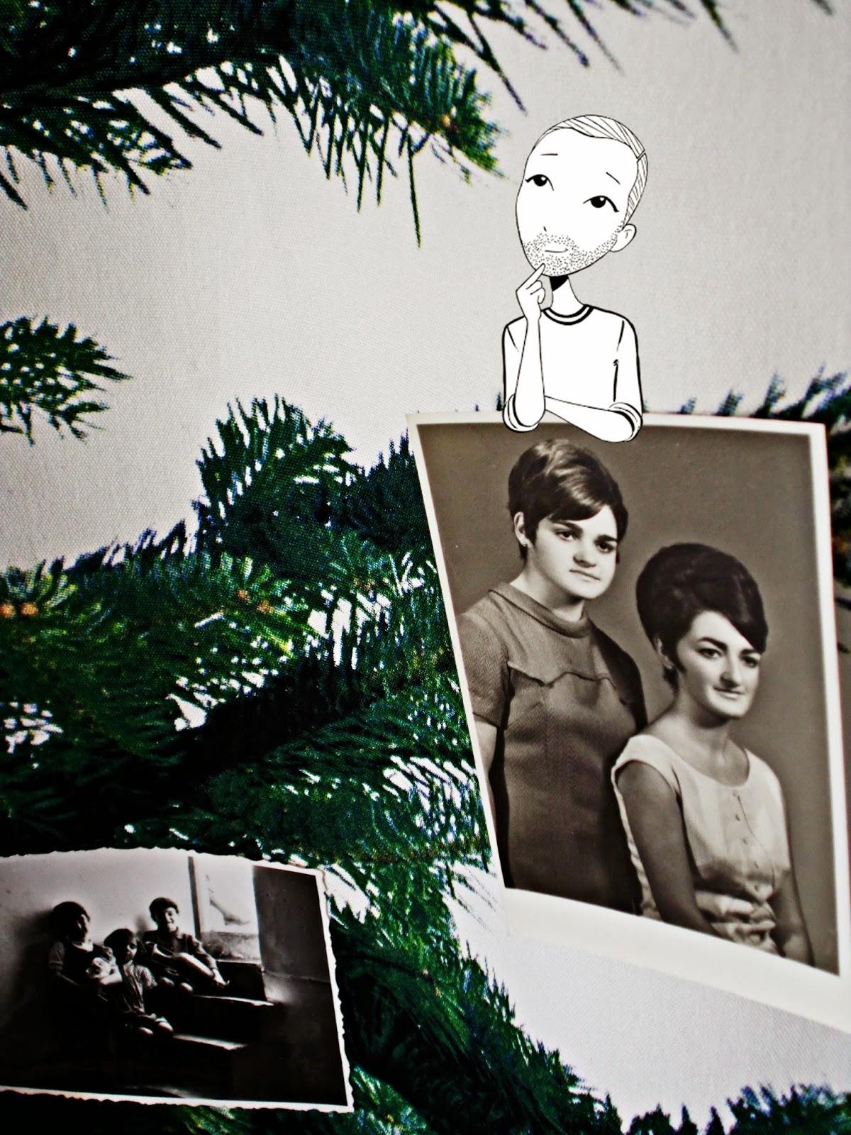 DIY-árbol navidad-textil-coser-costura-pasoapaso-recuerdos-vintage-fotografía-DIYviertete-blogersando-diciembre- (1)gif9