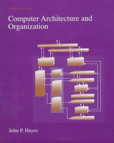 Computer Architecture Books4