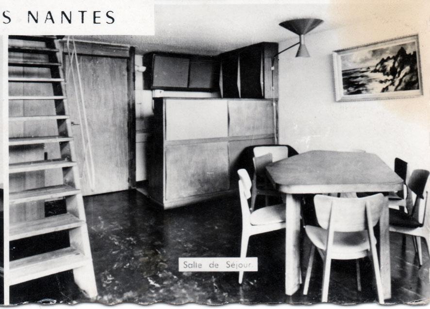 architectures de cartes postales 1 dimanche 4 septembre 2011. Black Bedroom Furniture Sets. Home Design Ideas