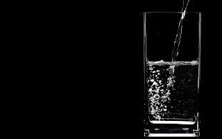 glass of water half (17)