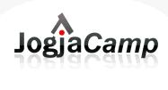 Lowongan Kerja Bulan Maret 2015 di PT JC Indonesia – Yogyakarta (Programmer, Kurir, System Administrator & Customer Service)
