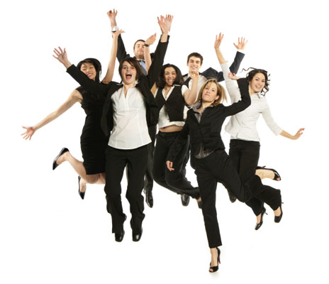 FarSun Communications: Grant Writing, Business Plan Development ...