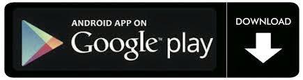 https://play.google.com/store/apps/details?id=com.adpog.diary