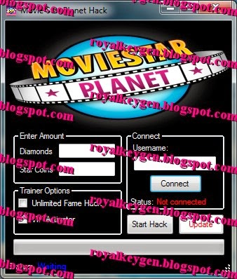 related search results for Download Moviestarplanet Hack Tool Free