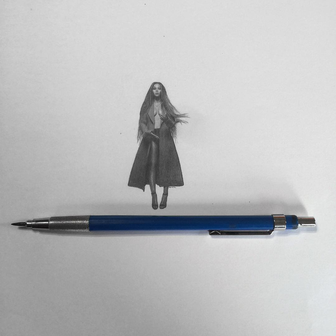 11-Levitate-Hash-Patel-ilovehash-Celebrity-Detailed-Micro-Miniature-Drawings-www-designstack-co