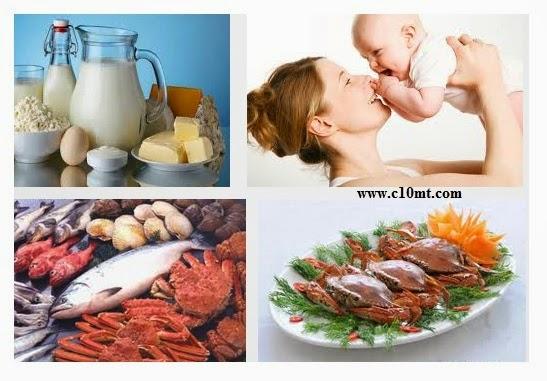 Nguyên nhân hạ canxi máu có liên quan thiếu canxi www.c10mt.com