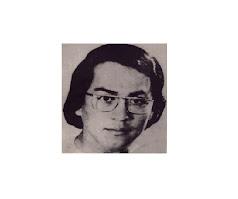 36 años de impunidad en asesinato del Padre Alfonso Navarro Oviedo
