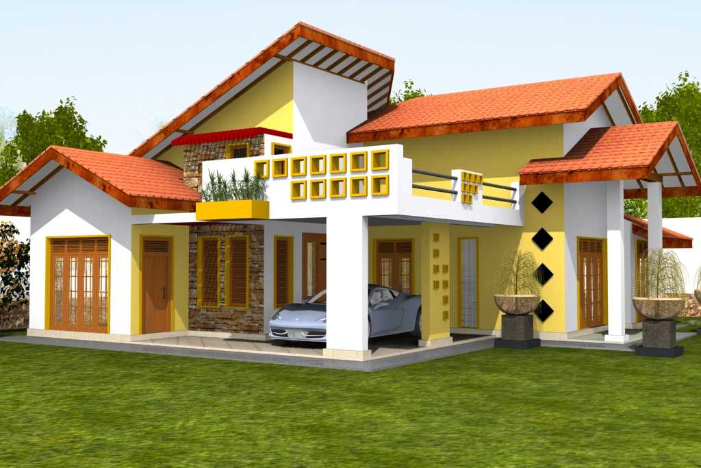 Kedella homes Plans houses with photos