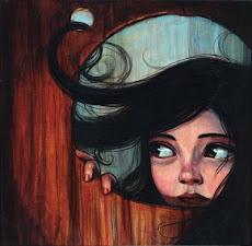 Fantasía y sueños