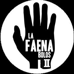La Faena II