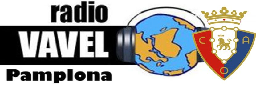 Radio Vavel Pamplona