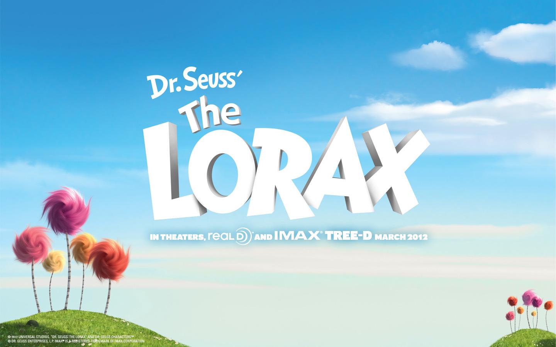 http://1.bp.blogspot.com/-k1nnuaazJmk/T0JuaQUkRjI/AAAAAAAAAN8/JM9vYE0Nt0U/s1600/Dr._Seuss_The_Lorax_Wallpaper0.jpg