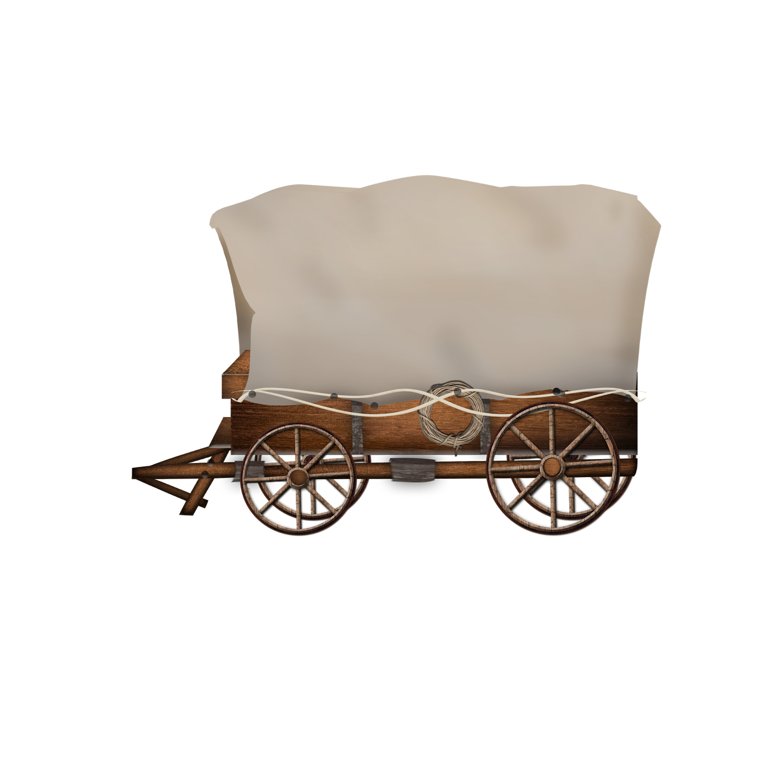 Heartland rustic forter sets in addition western style wagon wheel