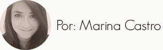 Posts de Marina Castro