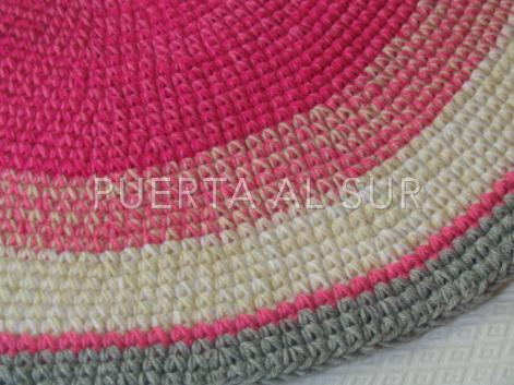Puerta al sur alfombras la mejor forma de vestir el piso for Alfombras de buena calidad