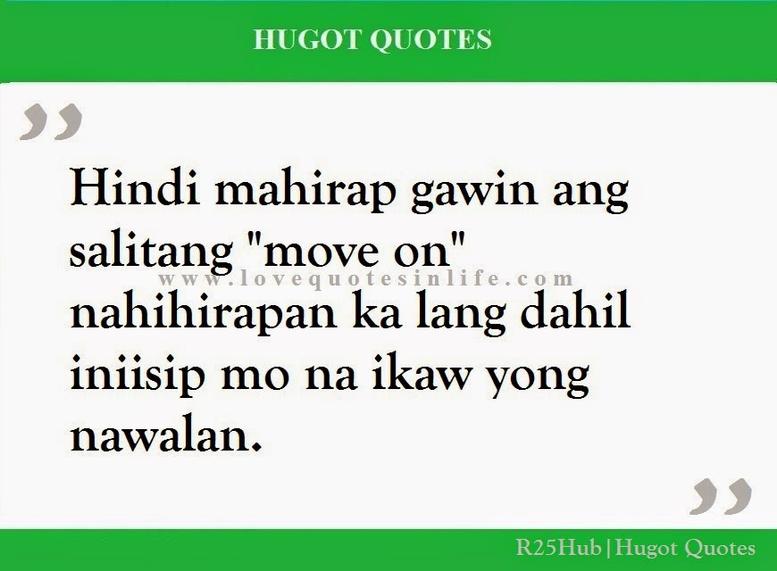 move-on-hugot-quotes-photo