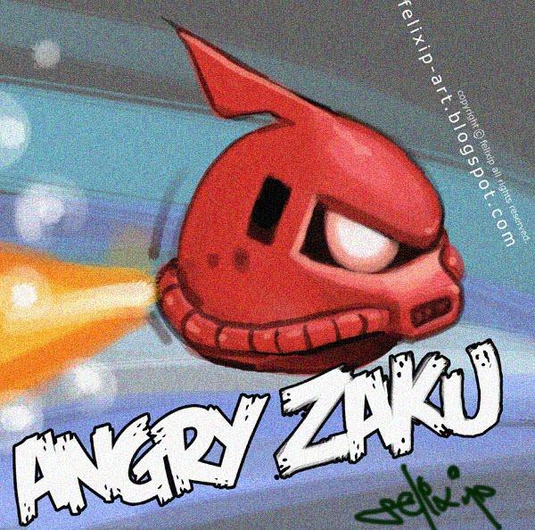 http://1.bp.blogspot.com/-k20iUa9KfcA/ThlZfLvJ1vI/AAAAAAAAJkM/b2NAsWS4KIc/s1600/Daily-char-2011-022s.jpg