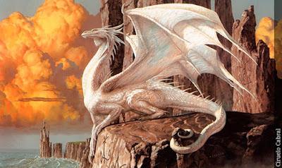 http://www.seresmitologicos.net/voladores/dragon