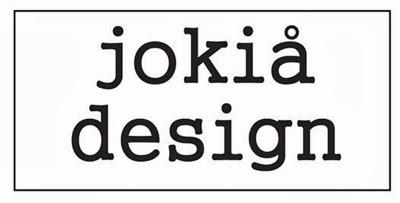 jokiå design