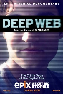 Deep Web – Legendado