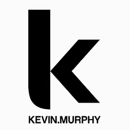 KEVIN.MURPHY Authorized