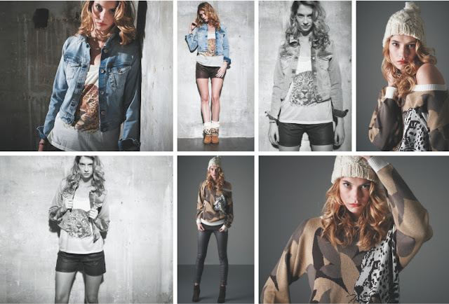 Teddy-Smith, teddysmith, denim, fall-winter, automn-winter, fallwinter, automnwinter, automne-hiver, working-girl, boysh, gllmour, rock, pret-a-porter, chic-urbain, easy-to-wear, facile-a-aporter, cosmopolite, fashion, wardrobe, womenswear, dress, outfit, du-dessin-aux-podiums, tendance-rock