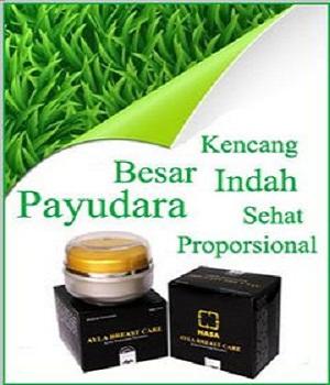 http://www.resepherbalmanjur.com/2015/12/ayla-breast-care-resep-herbal-alami-memperbesar-payudara.html