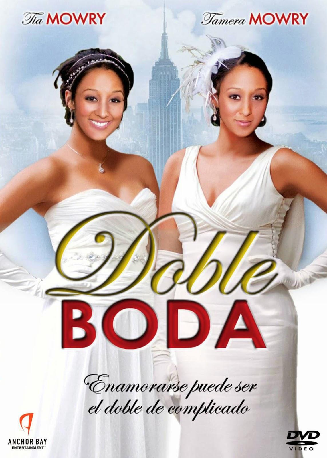 Doble boda (2010)
