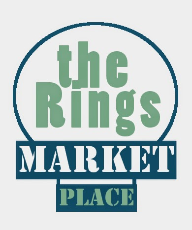 the Rings Marketplace