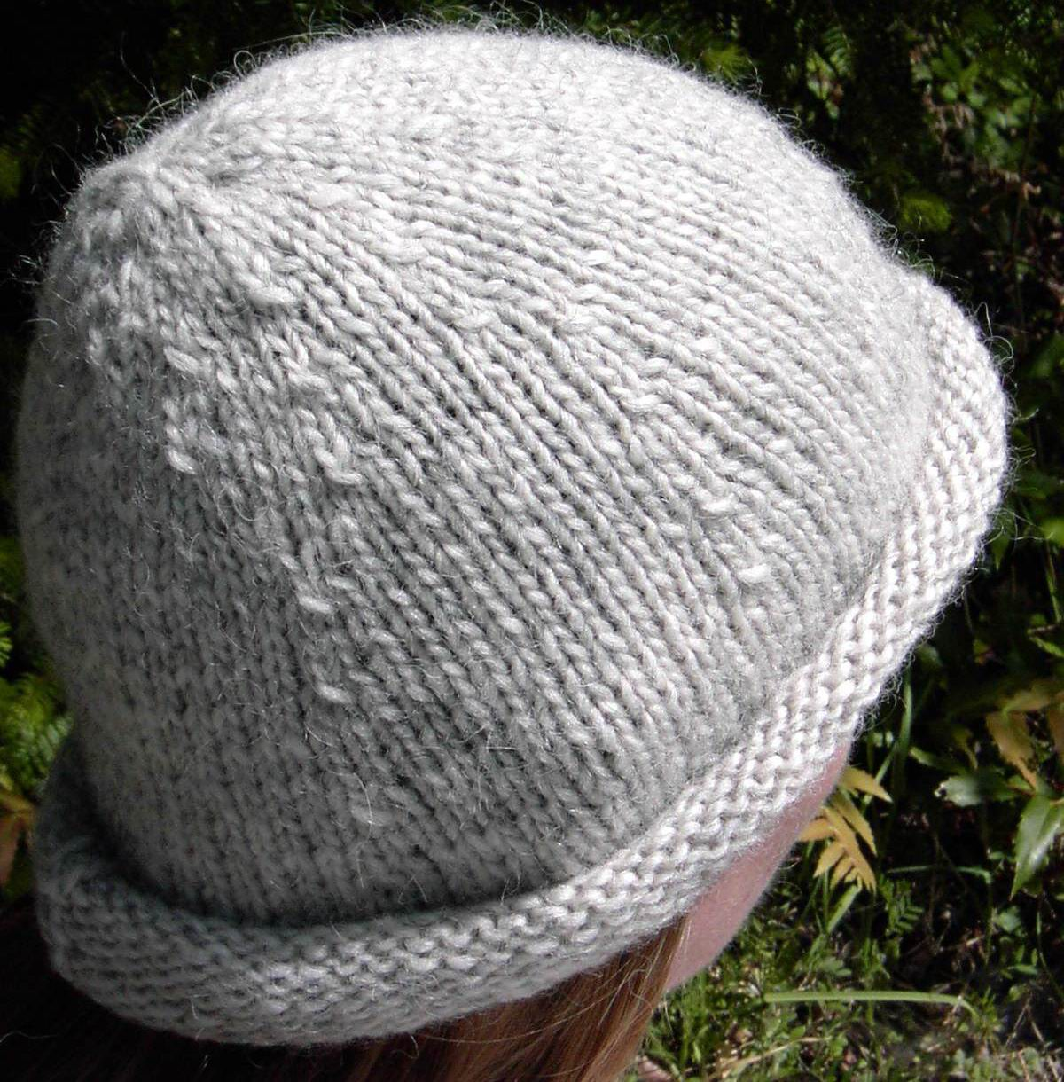 Knitting Patterns Lopi Wool : Lopi Knits on Pinterest Google, Knitting Yarn and Knit Jacket