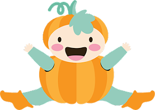 http://www.letteringdelights.com/graphics/graphic-sets/little-pumpkin-baby-gs-p12943c4c9?tracking=d0754212611c22b8