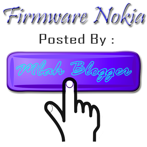 Nokia 3 Stock Firmware ROM (Flash File)
