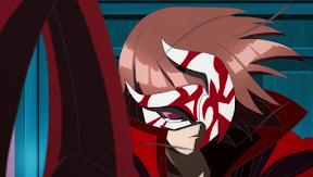lance n masques