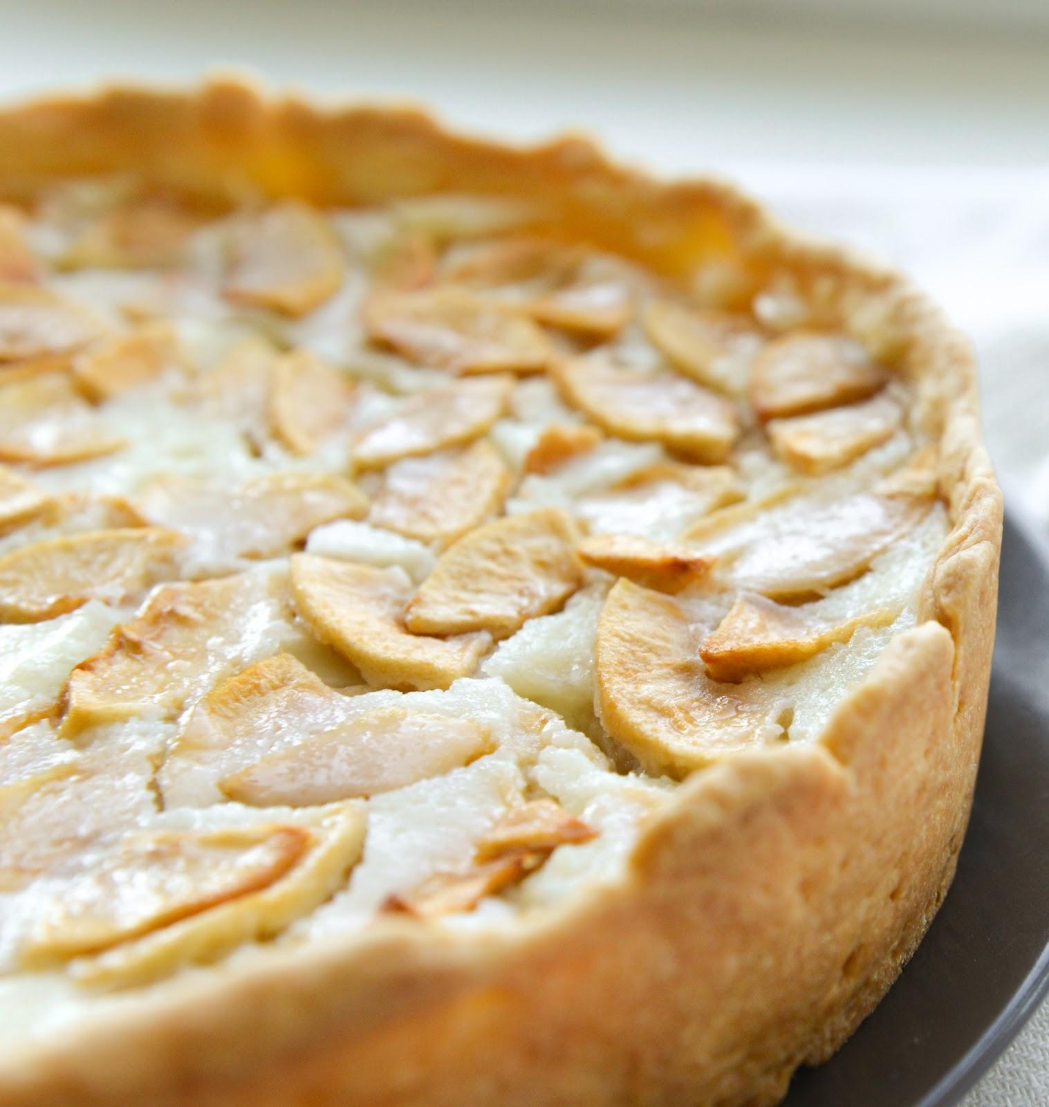 Яблочные пироги, рецепты с фото на m: 368 73