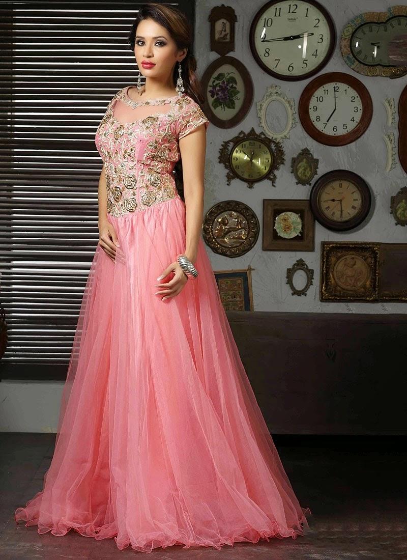 Pakistani FashionIndian FashionInternational Fashion