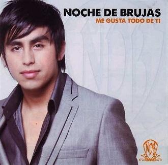 Noche+De+Brujas+-+Me+Gusta+Todo+De+Ti.jpg