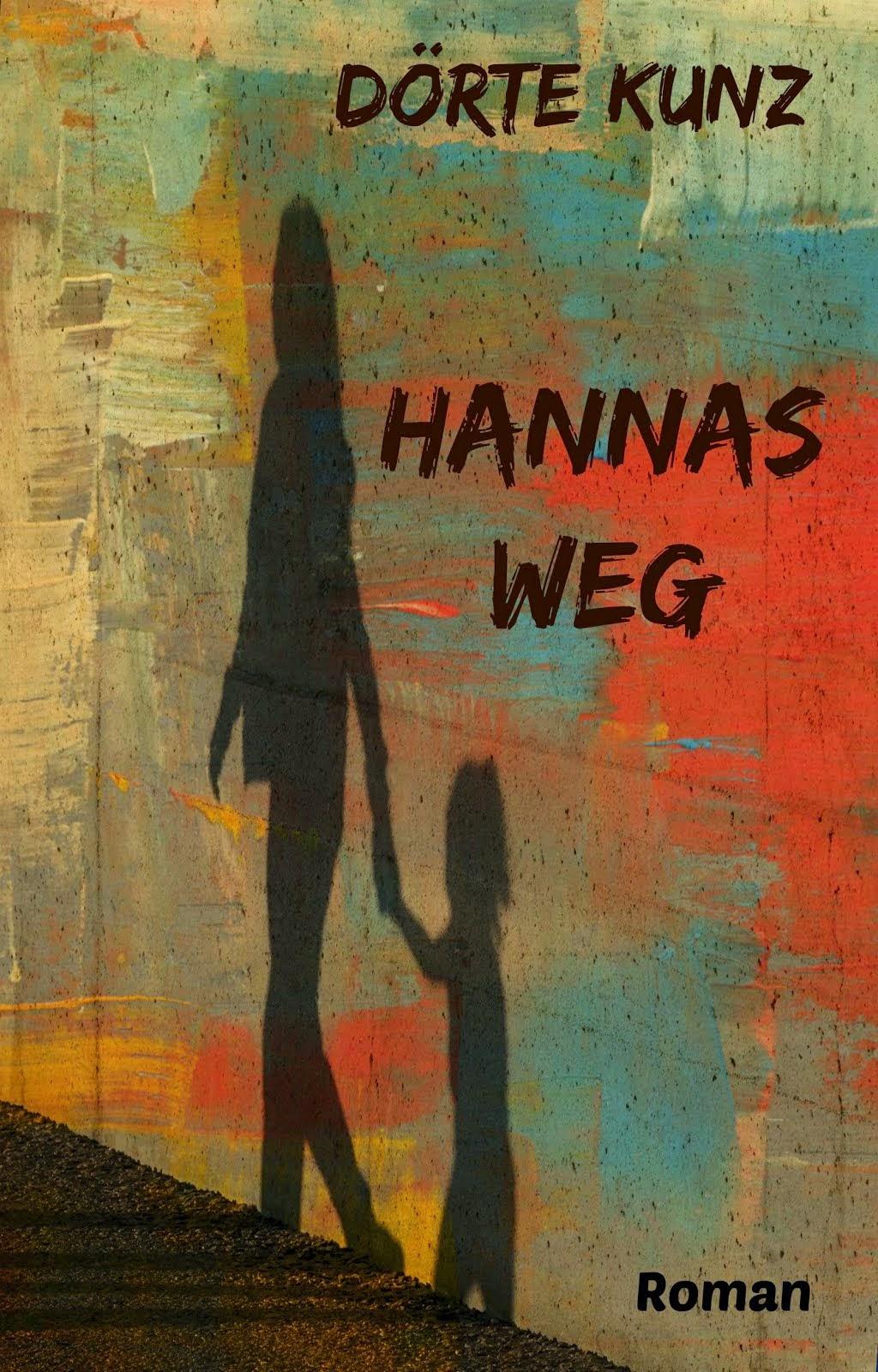 Hannas Weg