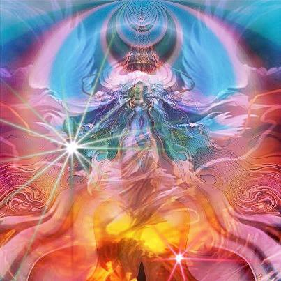 High Council of Orion ~ To FEEL TRUTH is to align with SOUL purpose