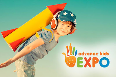 експо за деца expo for kids