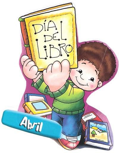 El 23 De Abril Es El D  A Internacional Del Libro Y El D  A Del Idioma