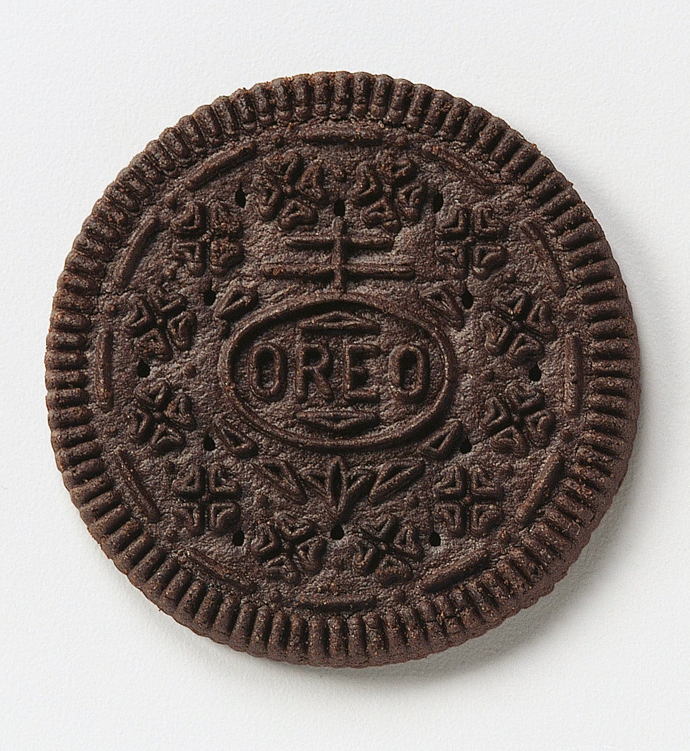 Shop Philadelphia Candies Milk Chocolate Covered OREO Cookies, Happy Birthday Gift Net Wt 8 oz and other Snack Foods at adult3dmovie.ml Free Shipping on Eligible Items.