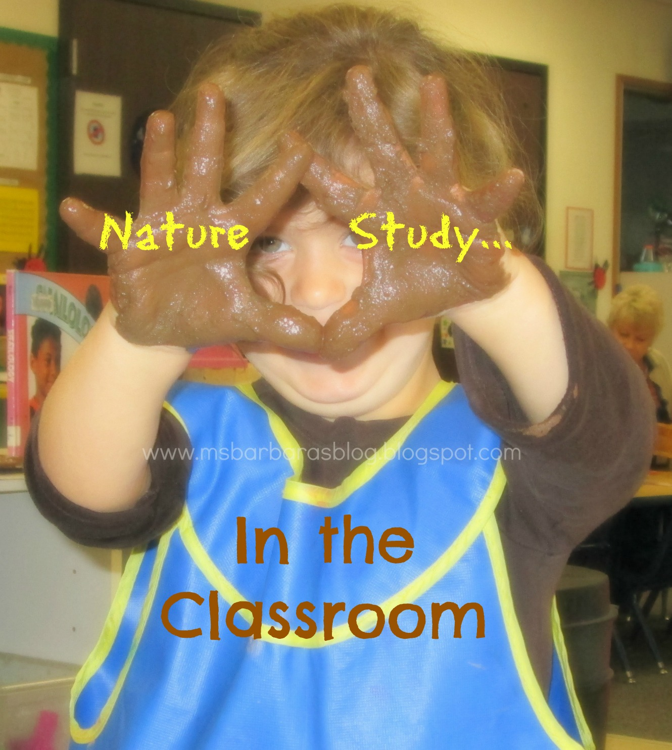 nature a teacher In addition to being affected by nature and nurture,  in elementary school she reads to herself from books supplied by her teachers as a teenager, .