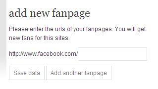 Earn Money from fanSalve   Increase Facebook Like Page