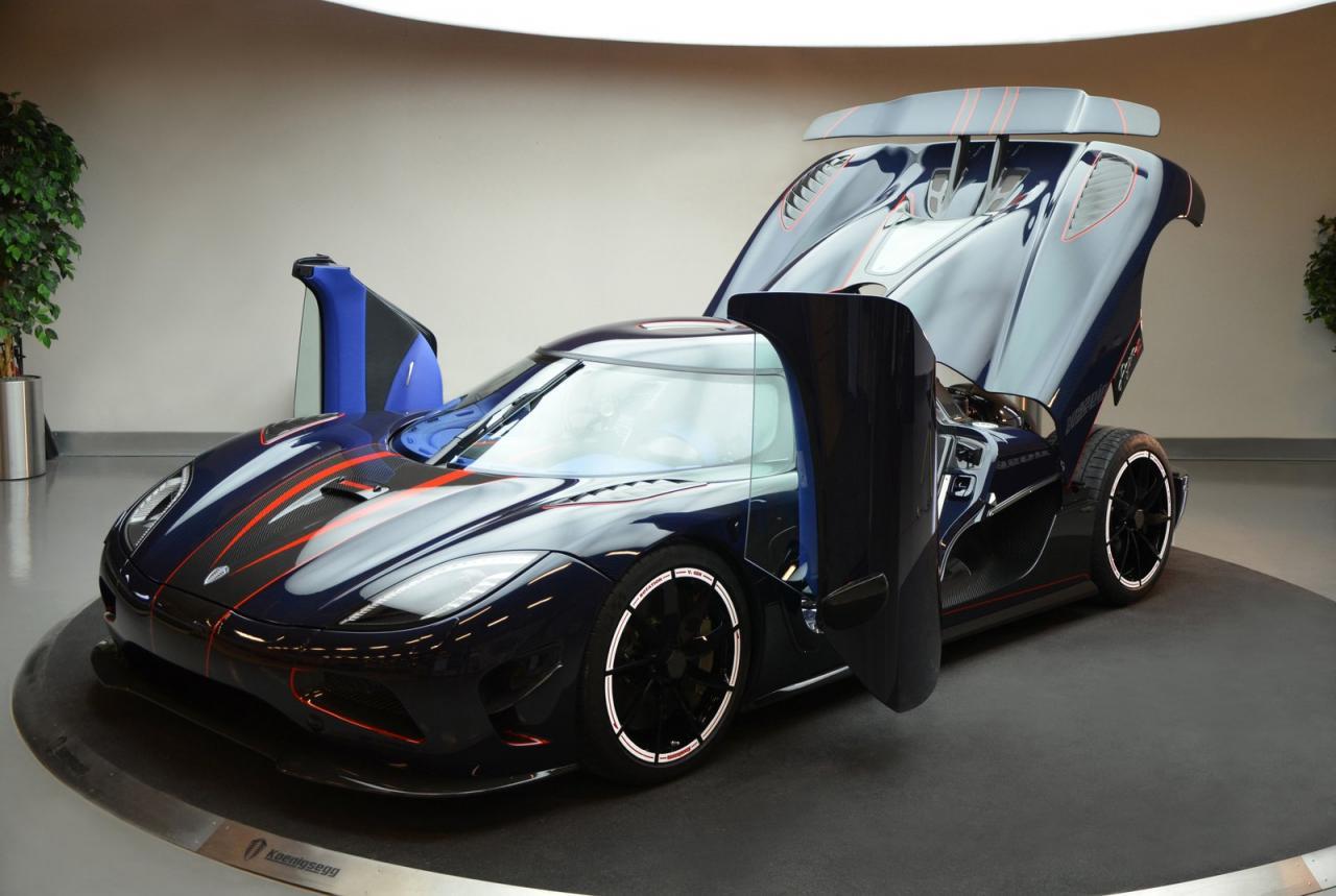 Koenigsegg+Agera+R+BLT+1.jpg
