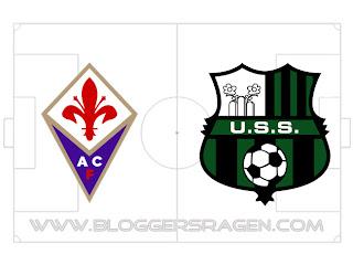 Prediksi Pertandingan Torino vs Chievo