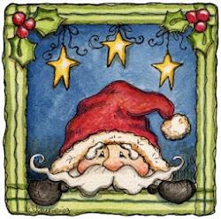 Papai Noel: