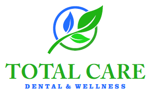Total Care Dental & Wellness