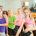 Benefícios da Dança na Escola