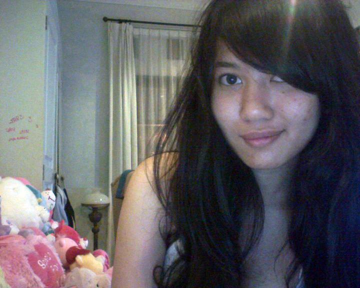 foto telanjang cewek indonesia