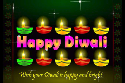 happy-diwali-video-animated-greeting-car